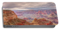 Grand Canyon, #4 Portable Battery Charger
