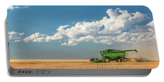 Designs Similar to Great Plains Harvest