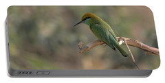 Gree Bee Eater Portable Battery Charger