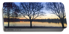 Greenlake Dawn Portable Battery Charger
