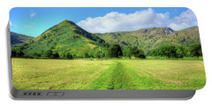 High Hartsop Dodd Portable Battery Charger