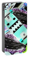 Highway Monster Decks Portable Battery Charger