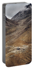 Himalayan Outpost Portable Battery Charger