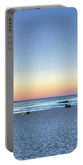 Horizon Over Water Portable Battery Charger