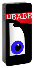 I See Ubabe Portable Battery Charger