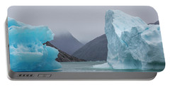 Ice Giants Portable Battery Charger