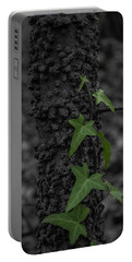 Industrious Ivy Portable Battery Charger