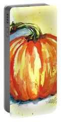 Jack-o-lillie Portable Battery Charger