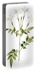 Jessamine Portable Battery Chargers