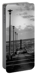 Jetty Portable Battery Charger