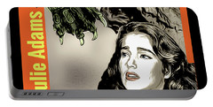 Designs Similar to Julie Adams Tribute