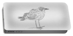 Kelp Gull Portable Battery Charger