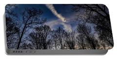 Kentucky Sky Portable Battery Charger
