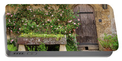 Designs Similar to Lacock Abbey Courtyard Door