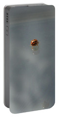Ladybird Reflections Portable Battery Charger