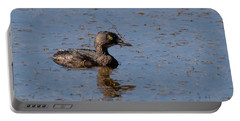 Least Grebe Portable Battery Charger