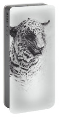 Leopard Two Portable Battery Charger