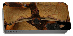 Little Red Flying Fox 2 Portable Battery Charger
