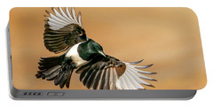 Magpie Beauty Portable Battery Charger