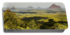 Majestic Maleny And Beyond Portable Battery Charger