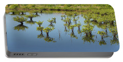 Mangrove Nursery Portable Battery Charger