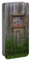 Miller Barn 4 Portable Battery Charger