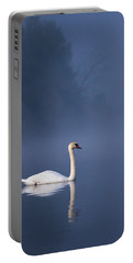 Misty River Swan 2 Portable Battery Charger
