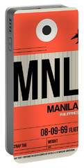 Philippines Portable Battery Chargers