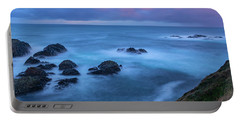 Multi Colored, National Recreation Area, Natural Parkland, Nature, Nature Reserve, Non-urban Scene,  Portable Battery Charger