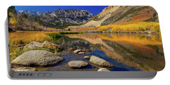 North Lake Portable Battery Charger
