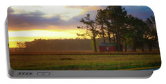 Onc Open Road Sunrise Portable Battery Charger