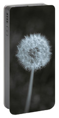 One In A Field Portable Battery Charger