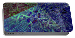 Organica 2 Portable Battery Charger
