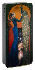 Mucha Portable Battery Chargers