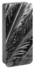 Palm Portable Battery Charger