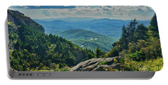 Parkway Overlook Portable Battery Charger