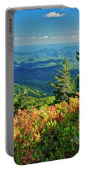 Parkway Tree Portable Battery Charger