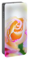 Pastels Portable Battery Charger