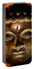 Path To Enlightenment Portable Battery Charger