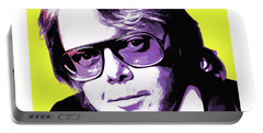 Paul Williams Portable Battery Charger