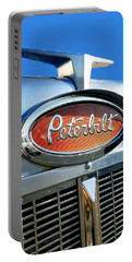 Peterbilt Pride Portable Battery Charger
