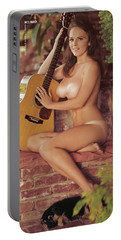 Playboy, Miss March 1968 Portable Battery Charger