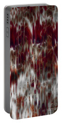Psalm 34 18. A Contrite Spirit Portable Battery Charger