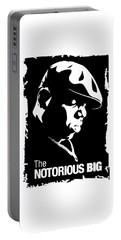 Rap Cool Big Portable Battery Charger