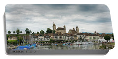 Designs Similar to Rapperswil Castle