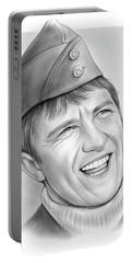 Richard Dawson Portable Battery Charger