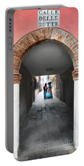 Designs Similar to Romance In Burano