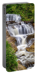 Sable Falls Portable Battery Charger