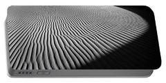 Sahara Dune IIi Portable Battery Charger