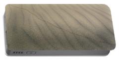 Sandwaves  Portable Battery Charger